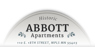 Abbott Apartments